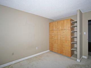 Photo 25: 9D 133 25 Avenue SW in Calgary: Mission Condo for sale : MLS®# C4124350