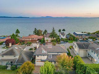 Photo 1: 13151 13 Avenue in Surrey: Crescent Bch Ocean Pk. House for sale (South Surrey White Rock)  : MLS®# R2621208