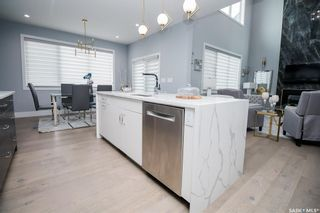 Photo 10: 103 Rochelle Bay in Saskatoon: Rosewood Residential for sale : MLS®# SK870015