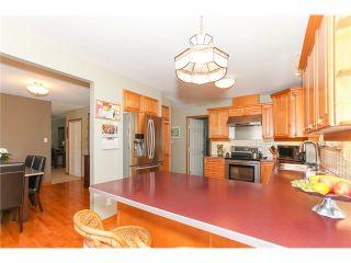 Photo 8: 5458 5B AV in Tsawwassen: Pebble Hill House for sale : MLS®# V1121880