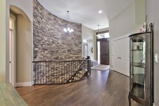 Photo 4: 38 LINKSVIEW Drive: Spruce Grove House for sale : MLS®# E4260553