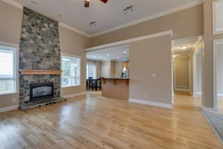 Photo 6: 31078 GUNN AVENUE in Mission: Mission-West House for sale : MLS®# R2499835
