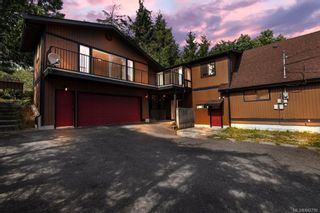 Photo 3: 8132 West Coast Rd in Sooke: Sk West Coast Rd House for sale : MLS®# 842790