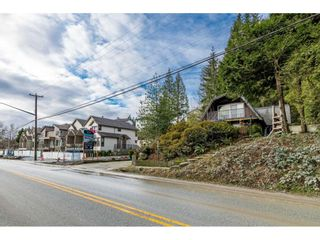 Photo 9: 1420 PIPELINE Road in Coquitlam: Hockaday House for sale : MLS®# R2566981