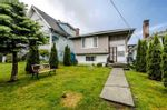 Main Photo: 6983 ARCOLA Street in Burnaby: Highgate House for sale (Burnaby South)  : MLS®# R2575717