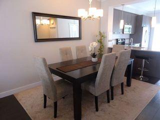Photo 7: 116 5888 144 STREET in Surrey: Sullivan Station Home for sale ()  : MLS®# R2189479