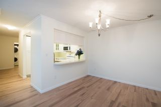 """Photo 5: 103 1441 GARDEN Place in Delta: Cliff Drive Condo for sale in """"MAGNOLIA"""" (Tsawwassen)  : MLS®# R2485849"""