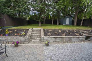 Photo 21: 162 WADE Street in Prince George: Heritage House for sale (PG City West (Zone 71))  : MLS®# R2474975