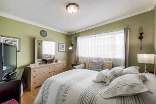 Photo 22: 4151 BLUNDELL Road in Richmond: Quilchena RI House for sale : MLS®# R2587766