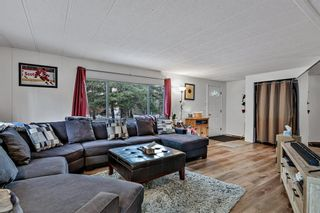 Photo 3: 101 LARCH Place: Canmore Detached for sale : MLS®# A1132500