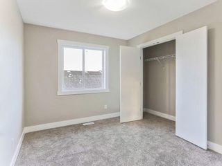 Photo 25: 2089 High Country Rise NW: High River Detached for sale : MLS®# A1117869