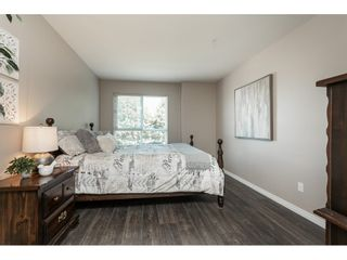 """Photo 13: 322 22150 48 Avenue in Langley: Murrayville Condo for sale in """"Eaglecrest"""" : MLS®# R2488936"""
