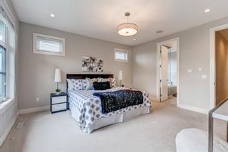 Photo 24: 2620 15A Street SW in Calgary: Bankview Semi Detached for sale : MLS®# A1118956