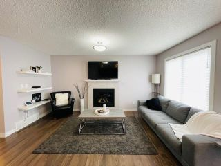 Photo 7: 5306 14 Avenue in Edmonton: Zone 53 House Half Duplex for sale : MLS®# E4240949