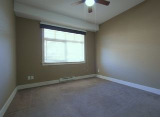 """Photo 14: 302 9060 BIRCH Street in Chilliwack: Chilliwack W Young-Well Condo for sale in """"ASPEN GROVE"""" : MLS®# R2603096"""