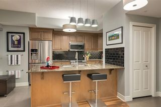 Photo 6: 2601 910 5 Avenue SW in Calgary: Downtown Commercial Core Apartment for sale : MLS®# A1013107