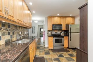 Photo 12: 22088 SELKIRK Avenue in Maple Ridge: West Central House for sale : MLS®# R2573871