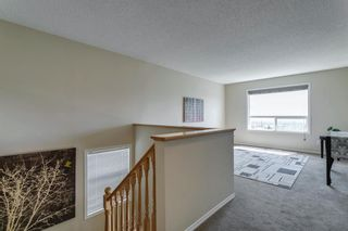 Photo 21: 94 Royal Elm Way NW in Calgary: Royal Oak Detached for sale : MLS®# A1107041