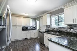 Photo 10: 3686 PERTH Street in Abbotsford: Central Abbotsford House for sale : MLS®# R2595012