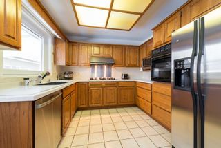 Photo 5: 7826 GRAHAM Avenue in Burnaby: East Burnaby House for sale (Burnaby East)  : MLS®# R2184982