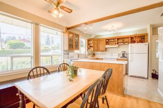 Photo 9: 860 Brechin Rd in : Na Brechin Hill House for sale (Nanaimo)  : MLS®# 881956