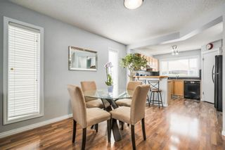 Photo 9: 484 Prestwick Circle SE in Calgary: McKenzie Towne Detached for sale : MLS®# A1101425