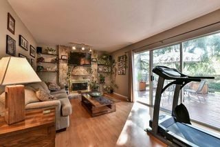 "Photo 12: 15878 95 Avenue in Surrey: Fleetwood Tynehead House for sale in ""BEL-AIR ESTATES"" : MLS®# R2111344"