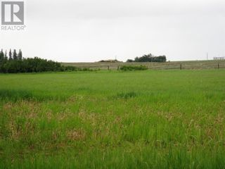 Photo 36: 40050 Township Road 804 Road in Rural Fairview No. 136, M.D. of: House for sale : MLS®# A1121085