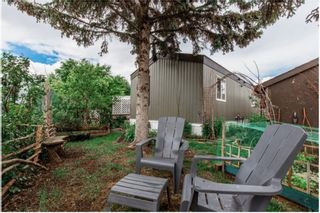 Photo 26: 233 3223 83 Street NW in Calgary: Greenwood/Greenbriar Mobile for sale : MLS®# A1053935