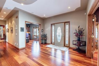 Photo 8: 458 Riverside Green NW: High River Detached for sale : MLS®# A1069810