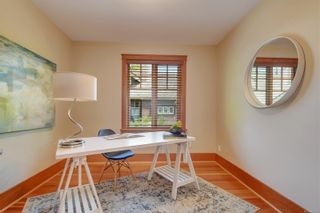 Photo 27: B 19 Cook St in : Vi Fairfield West Row/Townhouse for sale (Victoria)  : MLS®# 882168