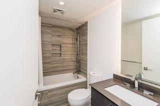 Photo 22: 3210 10360 102 Street in Edmonton: Zone 12 Condo for sale : MLS®# E4226269