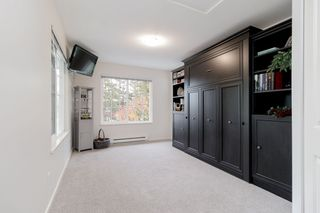 """Photo 27: 40 19452 FRASER Way in Pitt Meadows: South Meadows Townhouse for sale in """"SHORELINE"""" : MLS®# R2511047"""