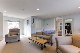 "Photo 19: 5180 1A Avenue in Delta: Pebble Hill House for sale in ""PEBBLE HILL"" (Tsawwassen)  : MLS®# R2550733"