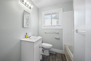 Photo 7: 177 Nordic Crescent in Lower Sackville: 25-Sackville Residential for sale (Halifax-Dartmouth)  : MLS®# 202118273