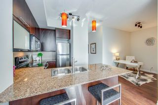 Photo 16: 1407 500 Sherbourne Street in Toronto: North St. James Town Condo for sale (Toronto C08)  : MLS®# C5088340