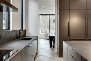 Photo 20: 10232 130 Street in Edmonton: Zone 11 House for sale : MLS®# E4249795