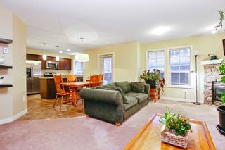 """Photo 5: 13 1175 7TH Avenue in Hope: Hope Center Townhouse for sale in """"RIVERWYND"""" : MLS®# R2238142"""