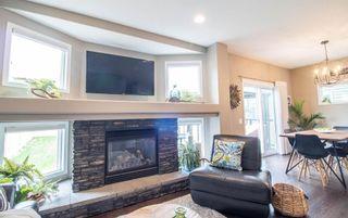 Photo 5: 6 EDINBURGH CO N: St. Albert House for sale : MLS®# E4246658