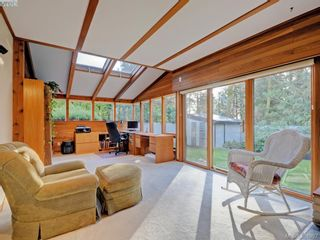 Photo 8: 839 Wavecrest Pl in VICTORIA: SE Broadmead House for sale (Saanich East)  : MLS®# 777594