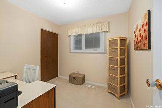 Photo 12: 403 Wathaman Crescent in Saskatoon: Lawson Heights Residential for sale : MLS®# SK861114