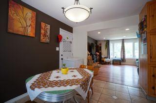 Photo 8: 703 4th Street NE in Portage la Prairie: House for sale : MLS®# 202115922