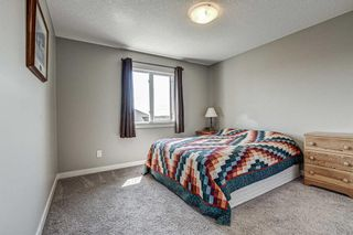 Photo 20: 213 George Street SW: Turner Valley Detached for sale : MLS®# A1127794