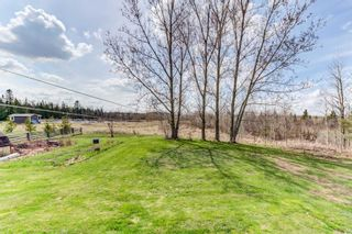Photo 33: 433056 4th Line in Amaranth: Rural Amaranth House (Bungalow) for sale : MLS®# X5200257