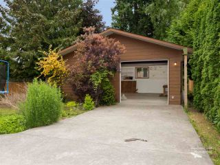 Photo 5: 5757 SURF Circle in Sechelt: Sechelt District House for sale (Sunshine Coast)  : MLS®# R2532538