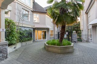 "Photo 20: 509 210 ELEVENTH Street in New Westminster: Uptown NW Condo for sale in ""DISCOVERY REACH"" : MLS®# R2418409"
