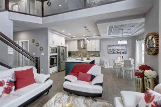 Photo 6: 3605 45 Avenue: Beaumont House for sale : MLS®# E4230083