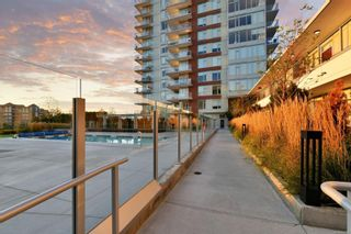 Photo 27: 907 60 saghalie Rd in : VW Songhees Condo for sale (Victoria West)  : MLS®# 863192