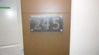 Photo 9: 245 2727 28 Avenue SE in Calgary: Dover Condo for sale : MLS®# C4178445