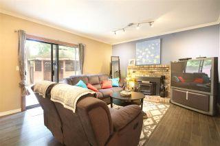Photo 9: 3363 OSBORNE Street in Port Coquitlam: Woodland Acres PQ House for sale : MLS®# R2227614